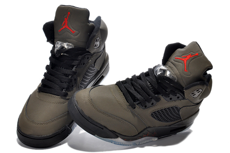 Chaussures Jordan Jordan Promo Chaussures Homme XiTOZPku