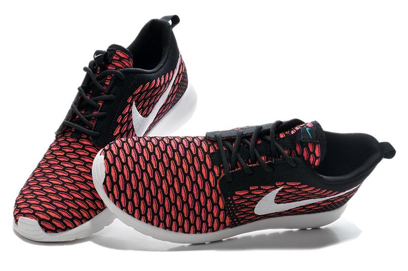 Chaussure Running Nike Rose