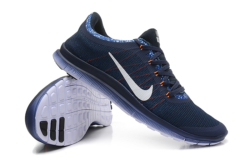 wholesale dealer aa1d2 fce4c ... nike free 3 rose  nike homme chaussuresnike free runfree 3.0 pas cher  s5 ...