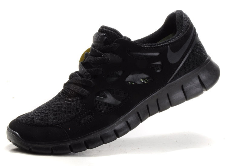 chaussure nike free run homme tom et jerry film complet. Black Bedroom Furniture Sets. Home Design Ideas