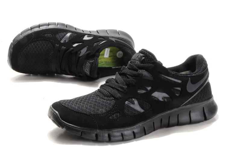 nike shox de saya hommes - chaussures-pour-homme-pas-cher-free-run-homme-nike-nike-free-run-2-soldes-1wdji_3.jpg