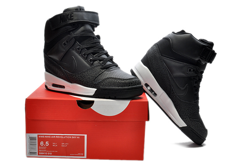 price reduced special sales new images of dunk high sky,dunk sky hi pas cher,basket nike pas cher femme
