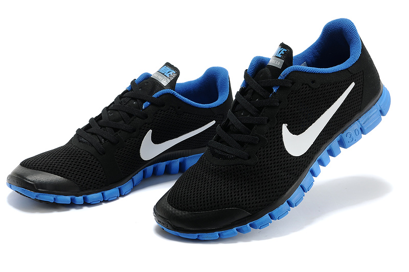 chaussure nike homme a la mode