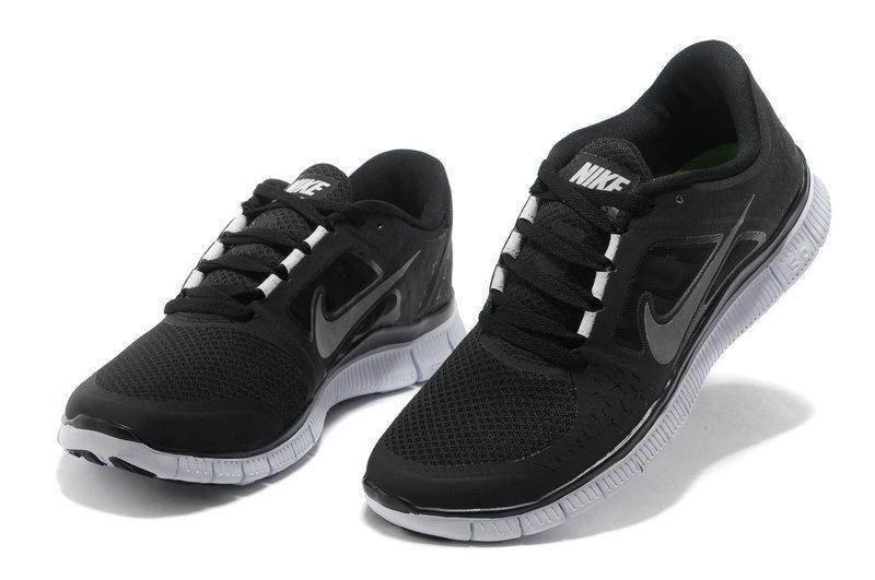 chaussure free run pas cher