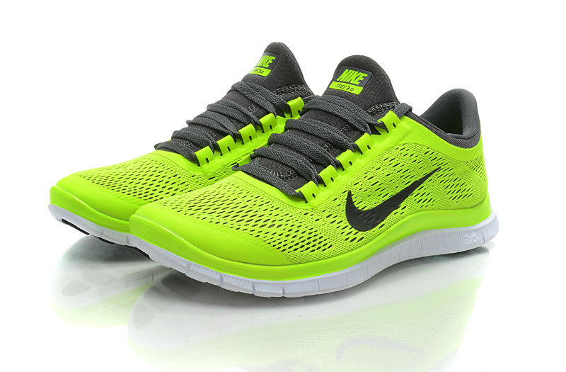 nike pour homme,chaussures nike soldes,nike 3.0 homme s3