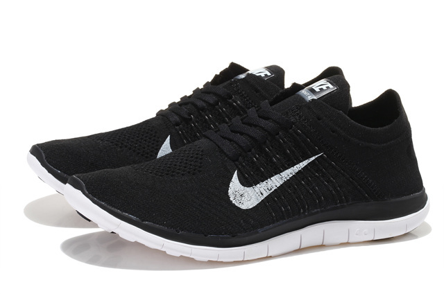 chaussures nike free homme. Black Bedroom Furniture Sets. Home Design Ideas