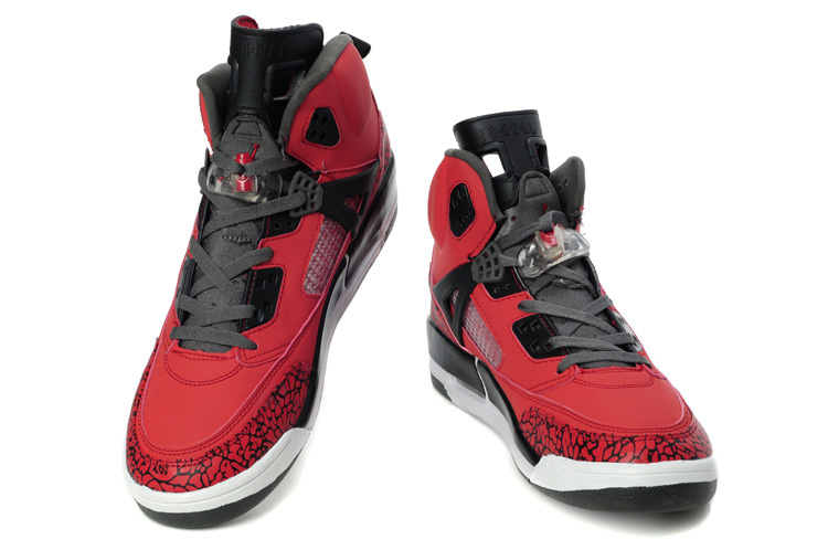 chaussure Homme Nike Homme Pas Cher Jordan Chaussure Montante nike dCBroeWx