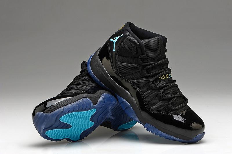 cher aqua air 11 Pas low jordan Chaussures SUpMzV