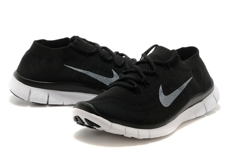 Chaussures Nike Free 5.0 Femme Pas Cher