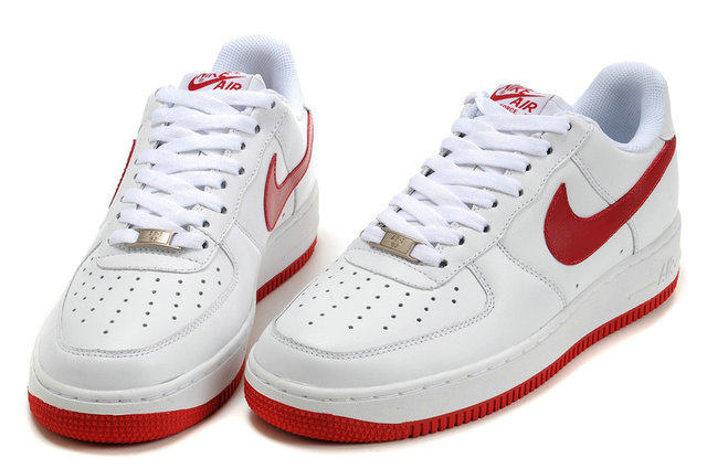 air force 1 pas cher,air force one couleur,nike air force
