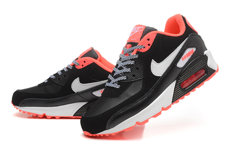 air max nike fille. Black Bedroom Furniture Sets. Home Design Ideas