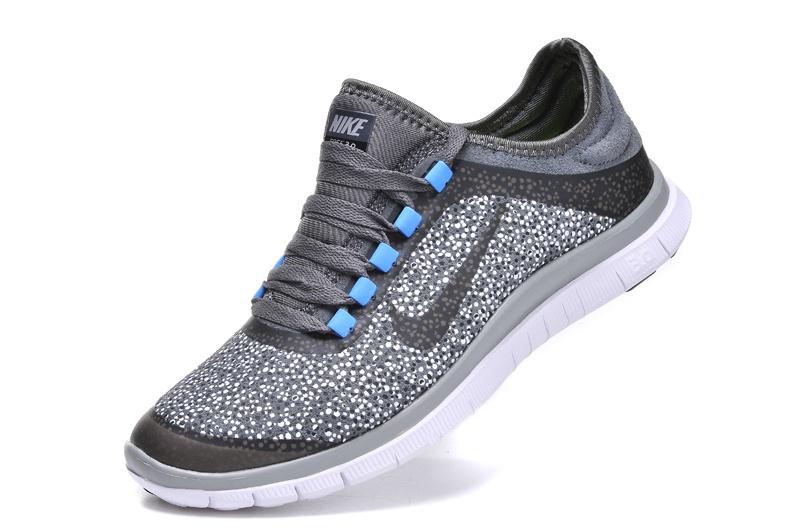 nike chaussures de football - nike-chaussure-homme-nike-runner-nike-pour-homme-jj2it_3.jpg