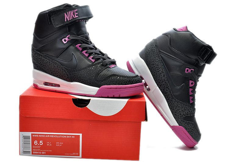 hot sale various design new authentic basket compensee nike pas cher,nike dunk talons soldes