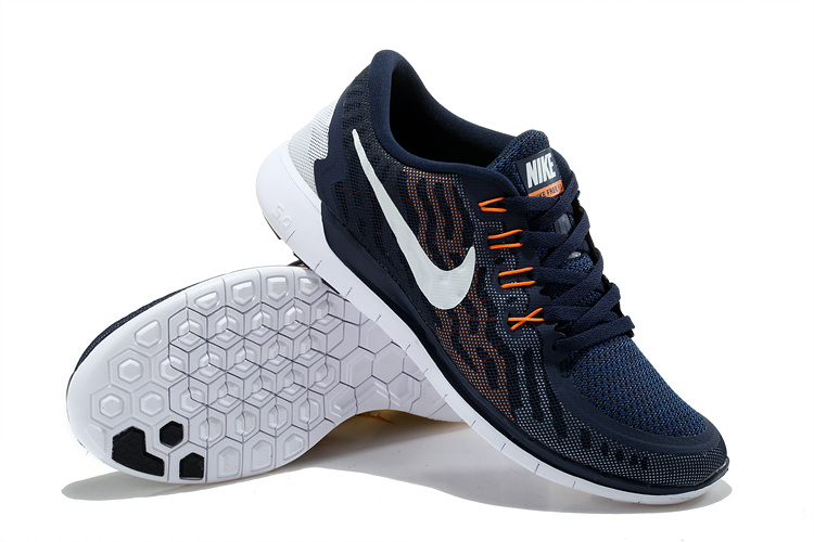 nike 5.0 homme pas cher