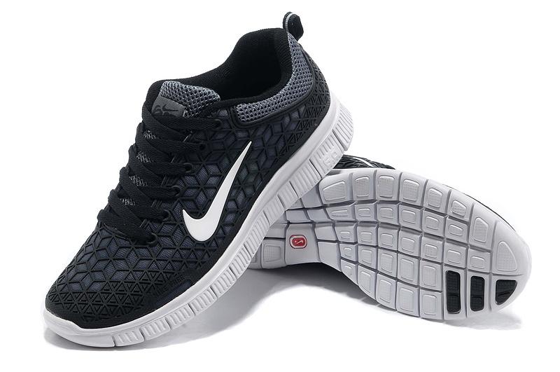 Nike Free Run Homme Foot Locker