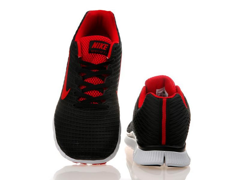 chaussure nike pas chere,nike free 5.0 homme,free nike 5.0 s4