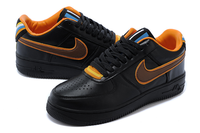air force one nike noir basse nike air max bw formateurs. Black Bedroom Furniture Sets. Home Design Ideas