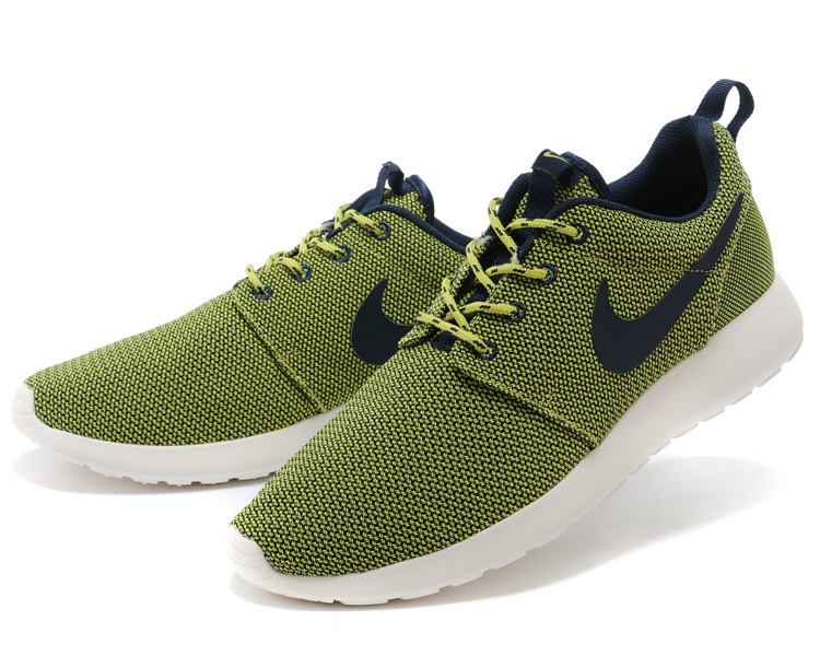 8669ad4d2aa Nike Running Homme Soldes fenetres-strasbourg.fr