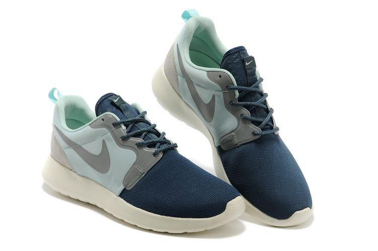 Nike Roshe One Id Femme