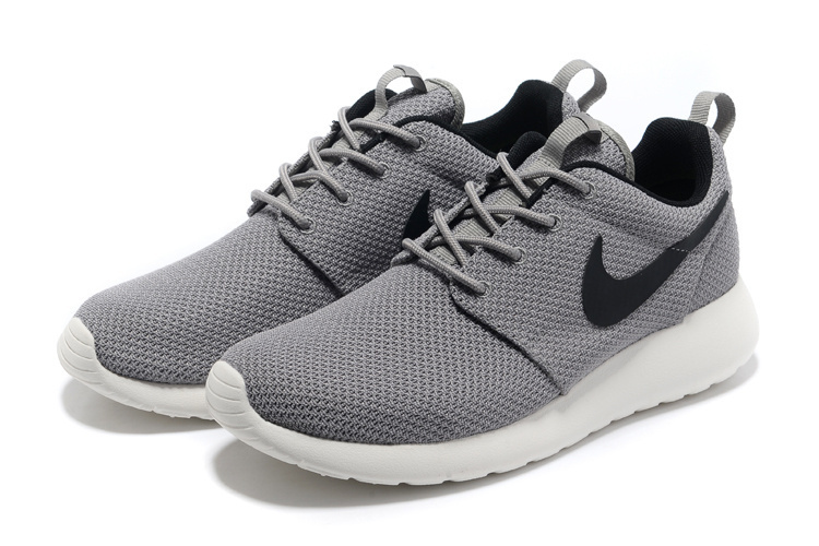 Sport Nike Soldes Soldes Chaussures Chaussures Nike Sport Soldes Nike Sport Chaussures Soldes k8n0XOwP