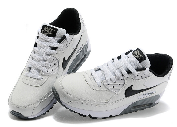 f6f5a67e444 max noir courir chaussure max nike air aire homme 90 Sv4q6wT