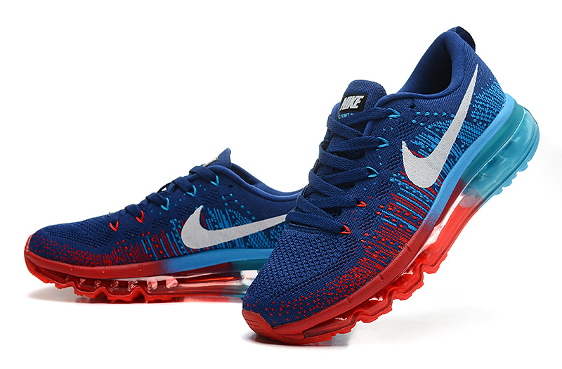 nike flyknit air max pas cher