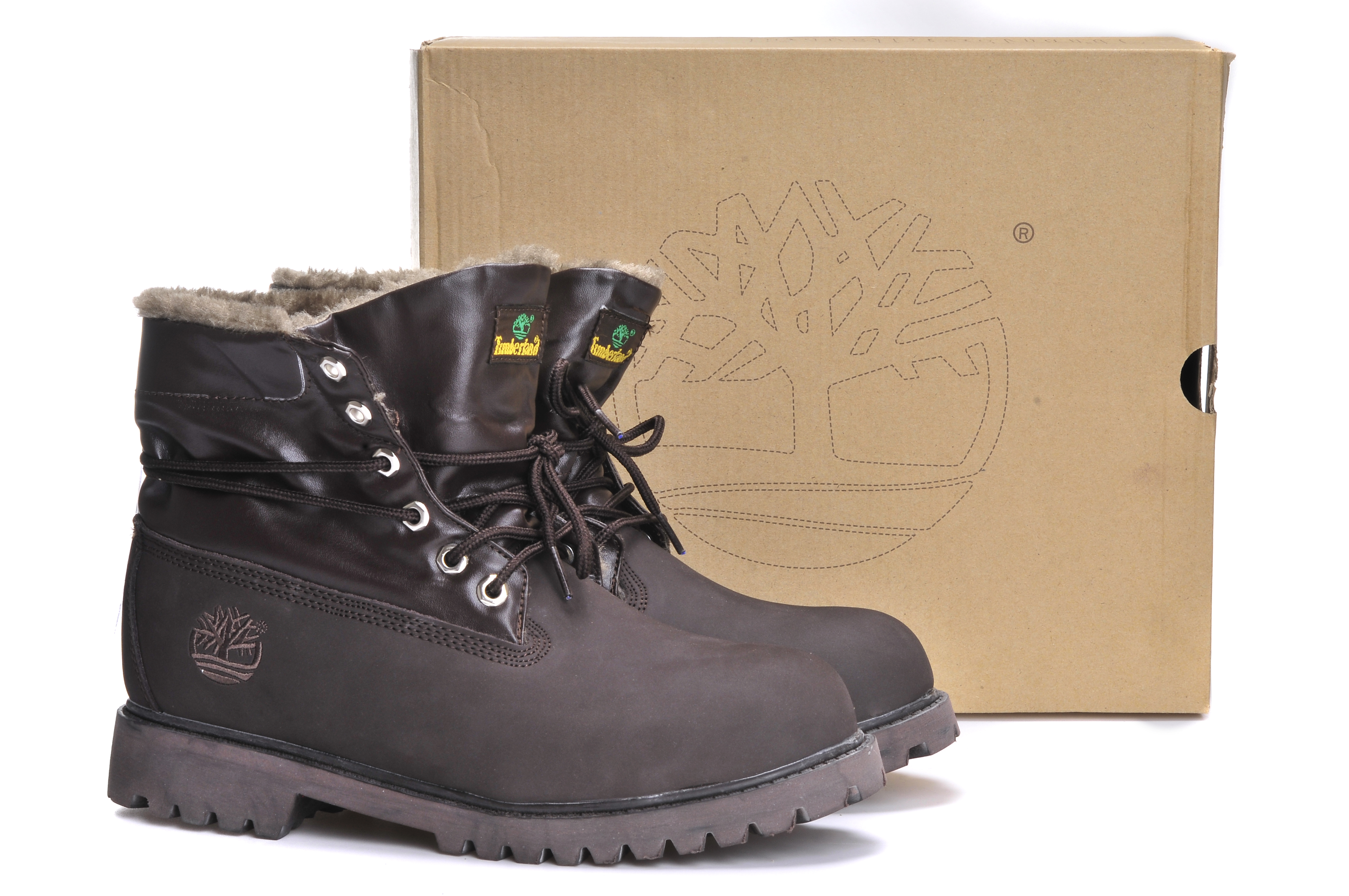 Homme Timberland timberland Pas Boots botte Cher Homme Homme