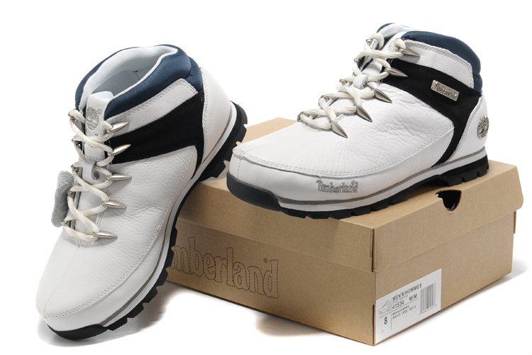 Timberland euro sprint blanche pas cher - Timberland euro sprint pas cher ...