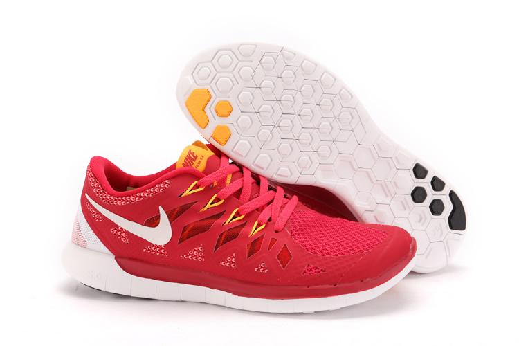 Acheter Nike Free Run 5.0