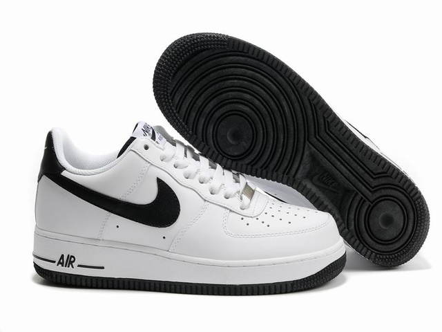 nike air force 1 femme blanche basket nike pour femme air force one nike. Black Bedroom Furniture Sets. Home Design Ideas