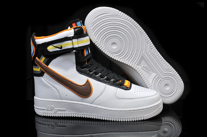 air force one high homme