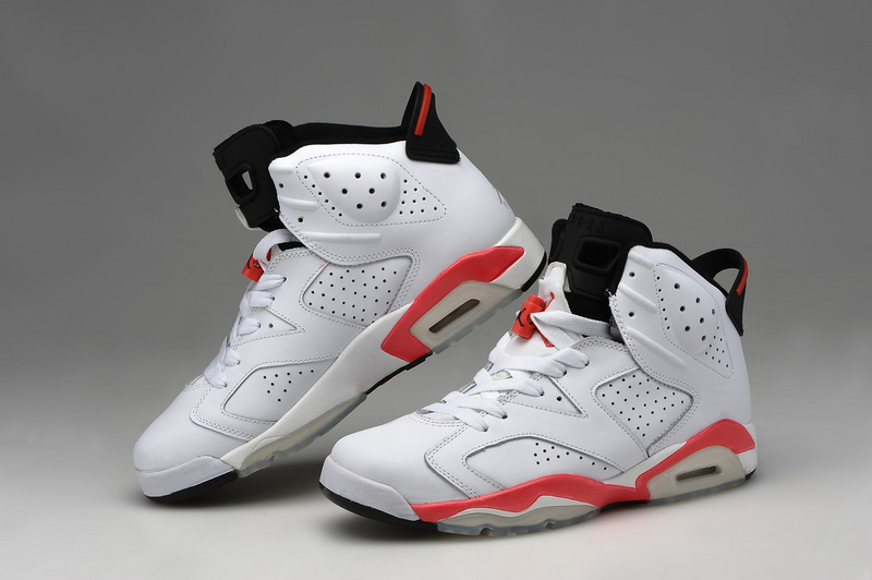photos officielles f7baf c4b1b air jordan rose et noir,jordan noir et rose,jordan 6