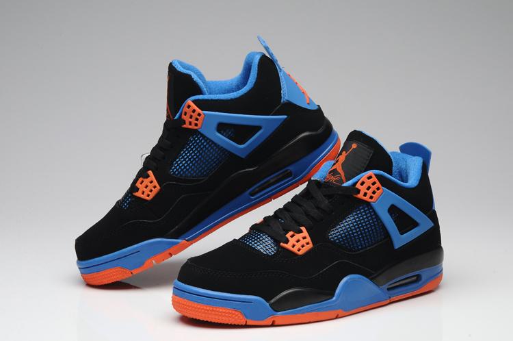 nouveau produit 63626 27311 chaussures jordan pas cher,air jordan 4 pas cher,site ...