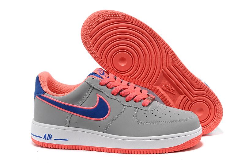 roshe run blanc - nike-air-max-force-nike-air-force-1-homme-noir-chaussure-de-sport-homme-budem.jpg