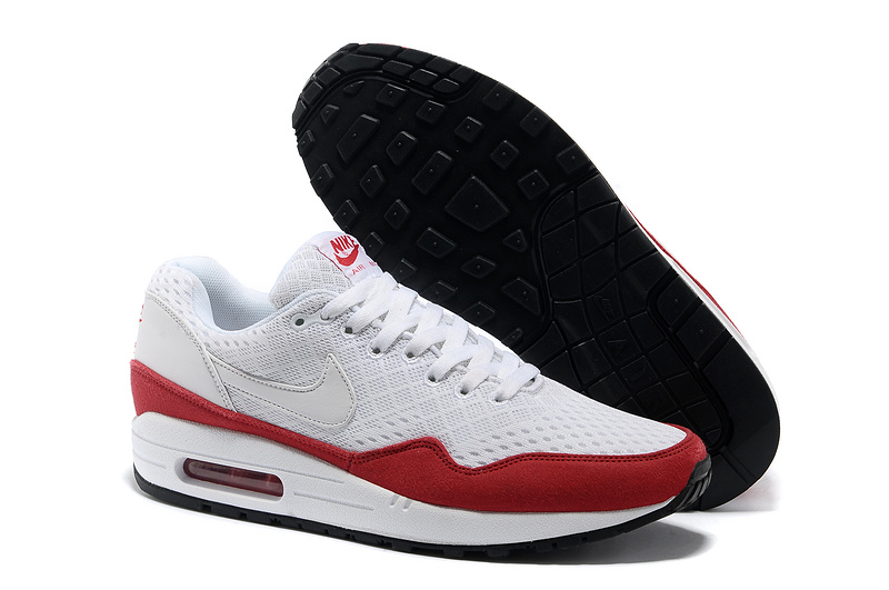 acheter populaire ad1a9 f164e air max one fille,chaussure nike montant,nike air max 1 blanche