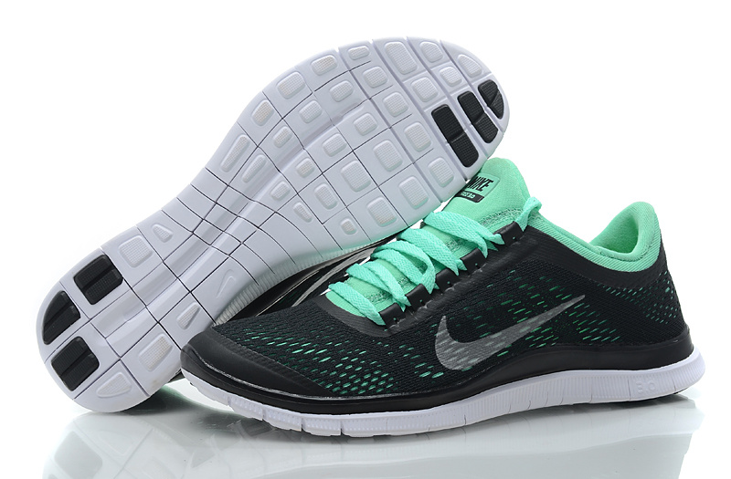 Chaussures Nike Free Femme Pas Cher