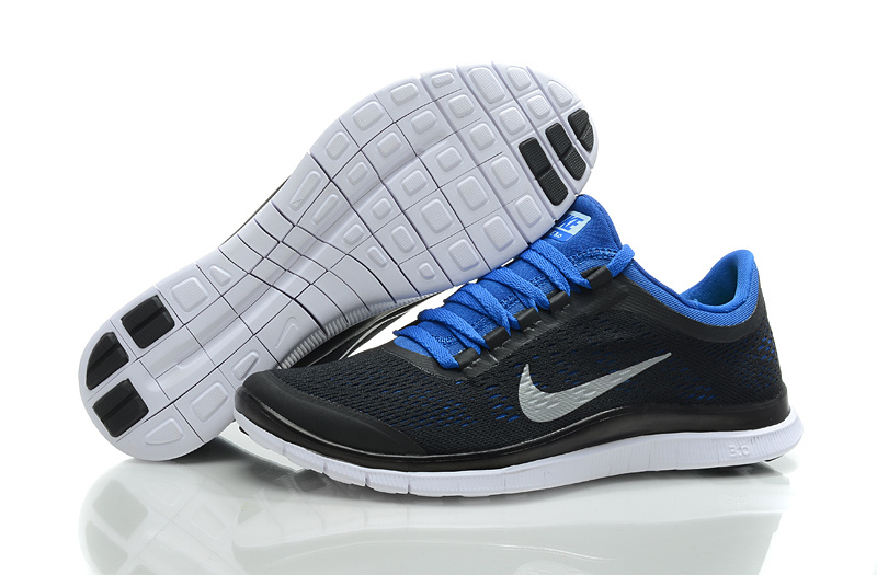 reputable site 3c106 77db1 running nike homme,nike pas cher chine,chaussure running nike homme