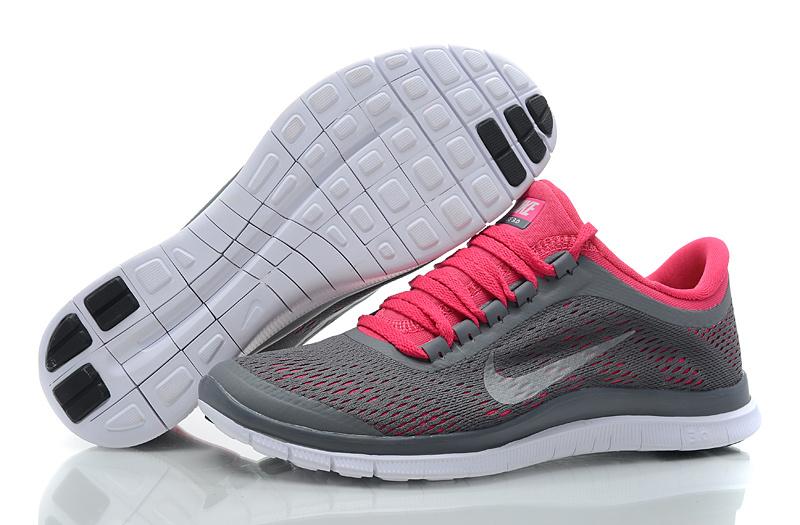 vans cap - nike-free-30-pas-cher-chaussure-running-femme-pas-cher-basket-femme-nike-ess5i.jpg