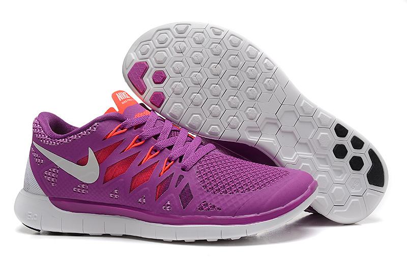 Nike Running Rose. '