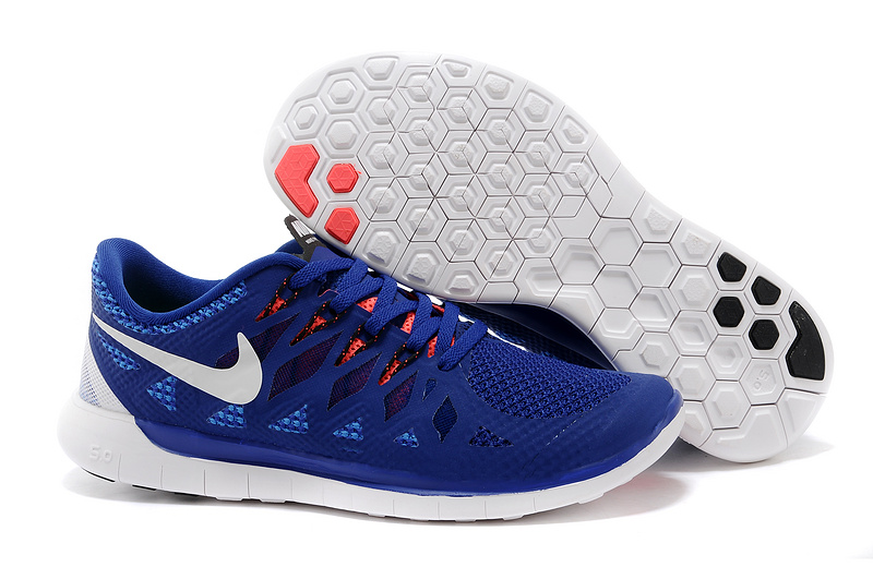 nike free 5.0 homme