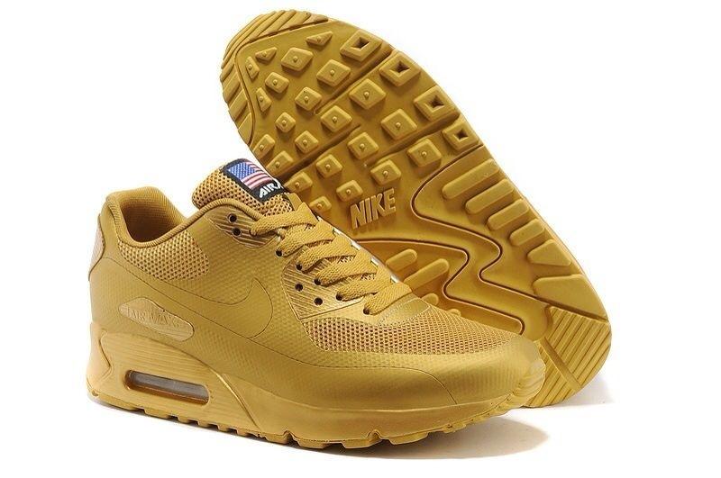air max noires,basket nike air max 90,site chaussure nike