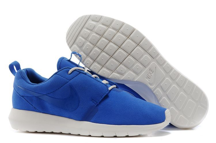 détaillant en ligne 2d827 e5168 promo code for roshe run philippine 55d11 54053