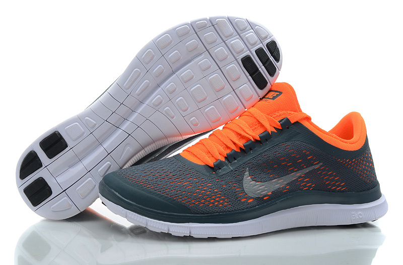 nike free homme 2014