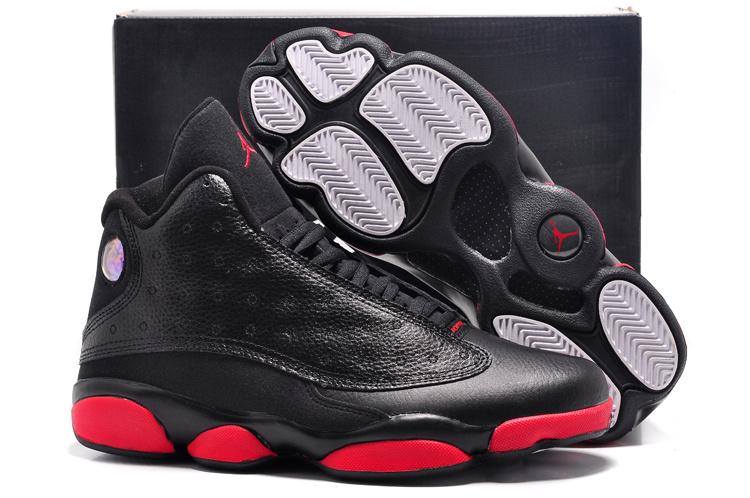 chaussures jordan pas cher homme