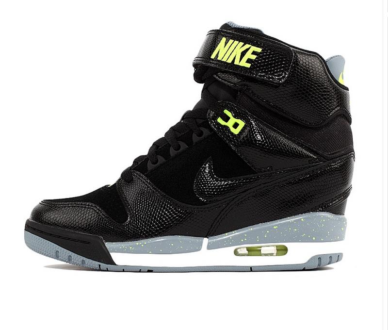 acheter populaire 6f71f ded17 Femme Nike Basket Femme Basket Jordan Femme Basket Jordan ...