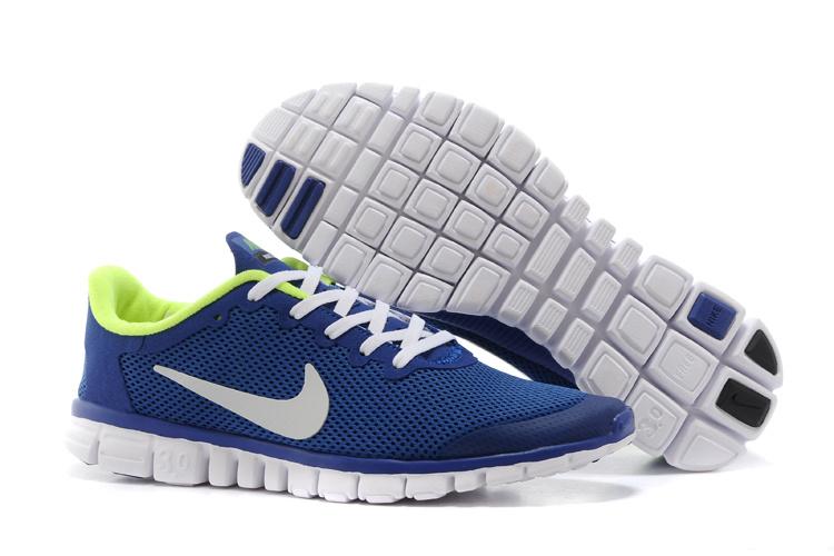 Chaussure Homme Solde K0w8npox Free Running Run Nike ALqR534j