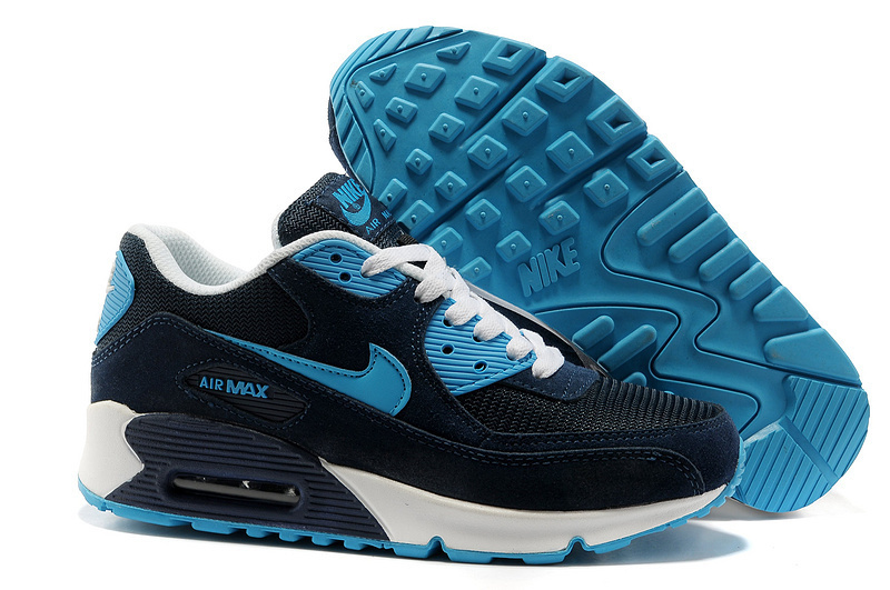 chaussures air max pas cher,air max pas cher pour fille,nike air max