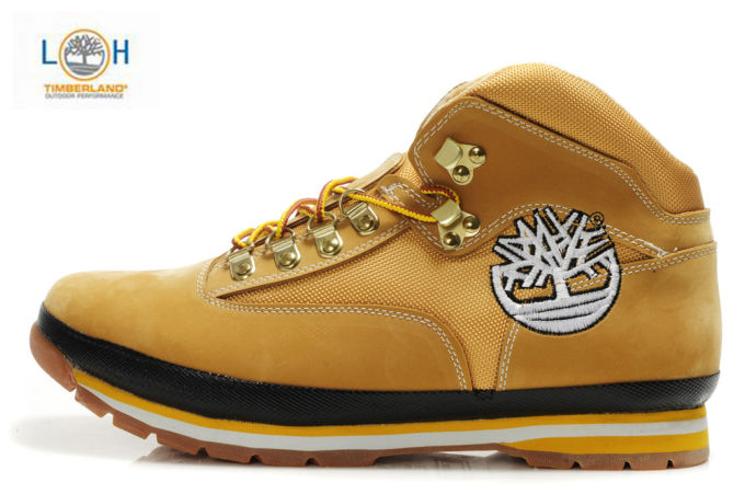 boots timberland homme destockage