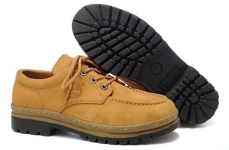 chaussures hommes timberland. Black Bedroom Furniture Sets. Home Design Ideas