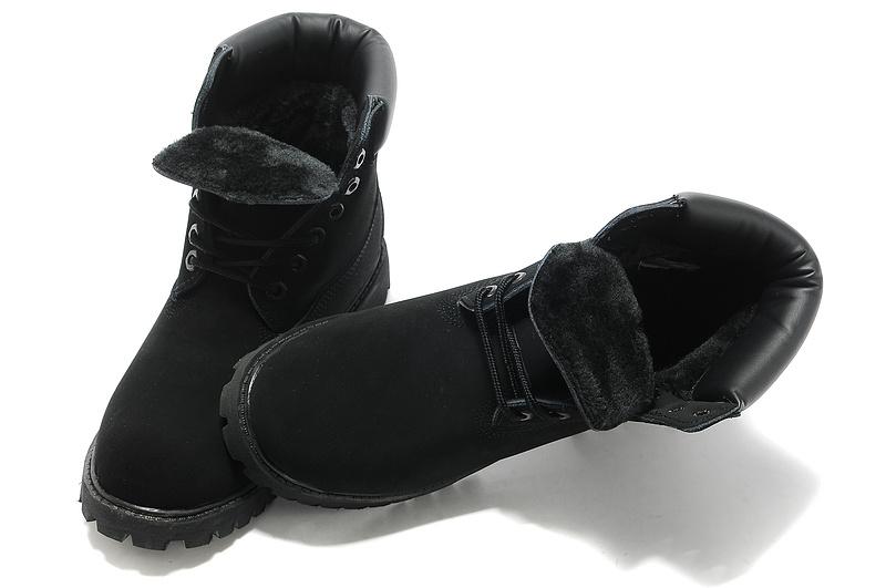 8c8160ad5b8 BOTTINE BOOTS Timberland authentics waterproof femme 81. u2039 u203a